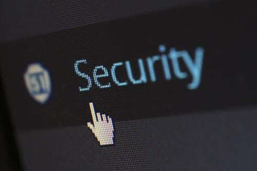 网站配置SSL认证的几种方式,https加强网站防护,杜绝DNS拦截